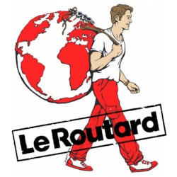 logo guide du routard-min